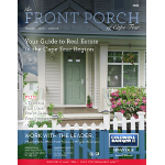 The Front Porch of the Cape Fear | June 2016